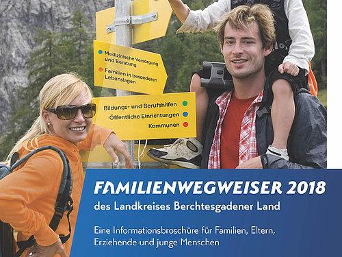 Job speed dating freilassing bavaria 8