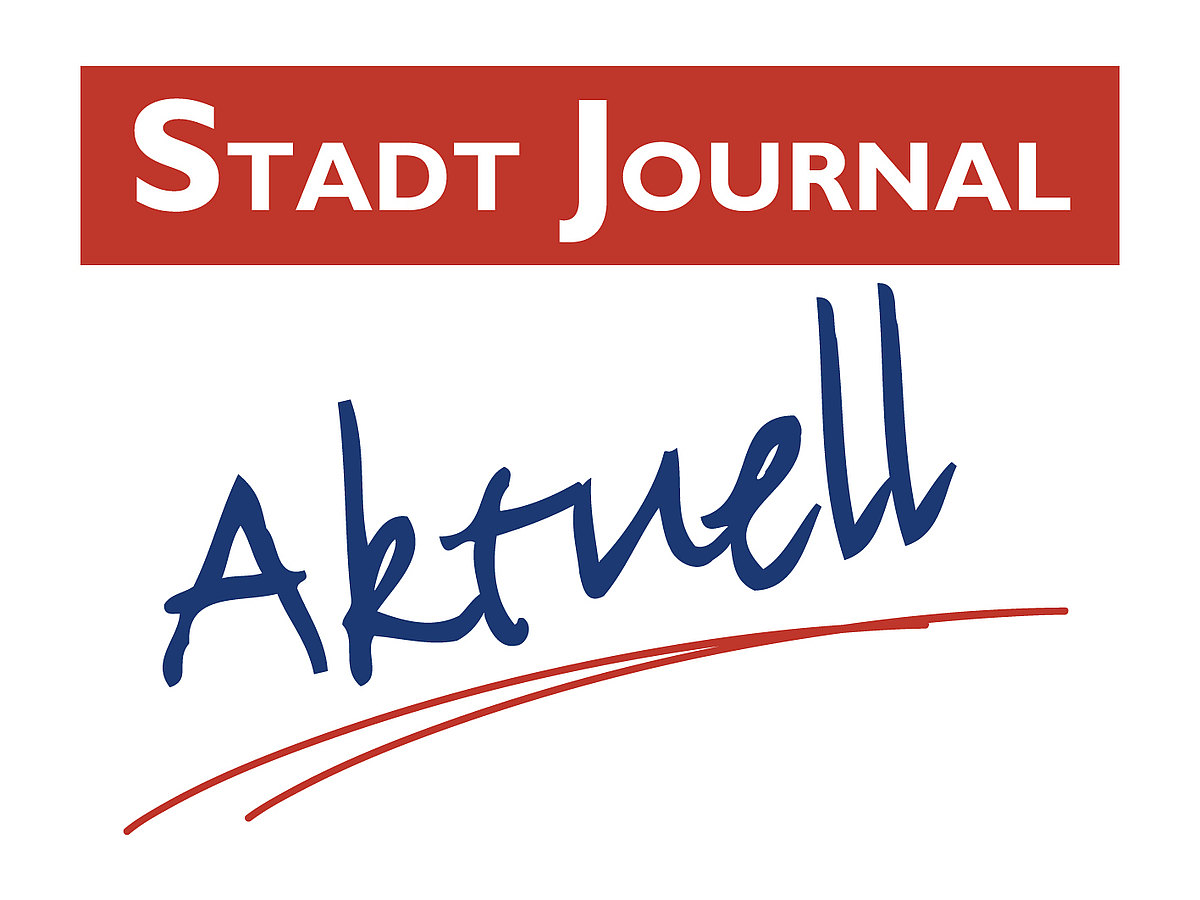 Stadt_Journal_Aktuell_Logo.jpg